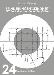 Buch 1 - Erinnerungen aus der Kindheit (deutsch)